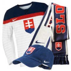 _vyr_1353olympisky-dres-slovakia