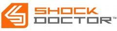 Logo-Shock-Doctor