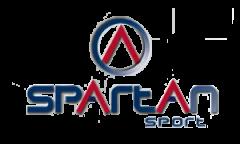 spartan-logo_300x335