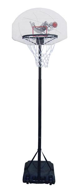 SPARTAN Anlage basketbalový kôš