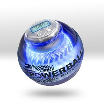PowerBall 250Hz Pro