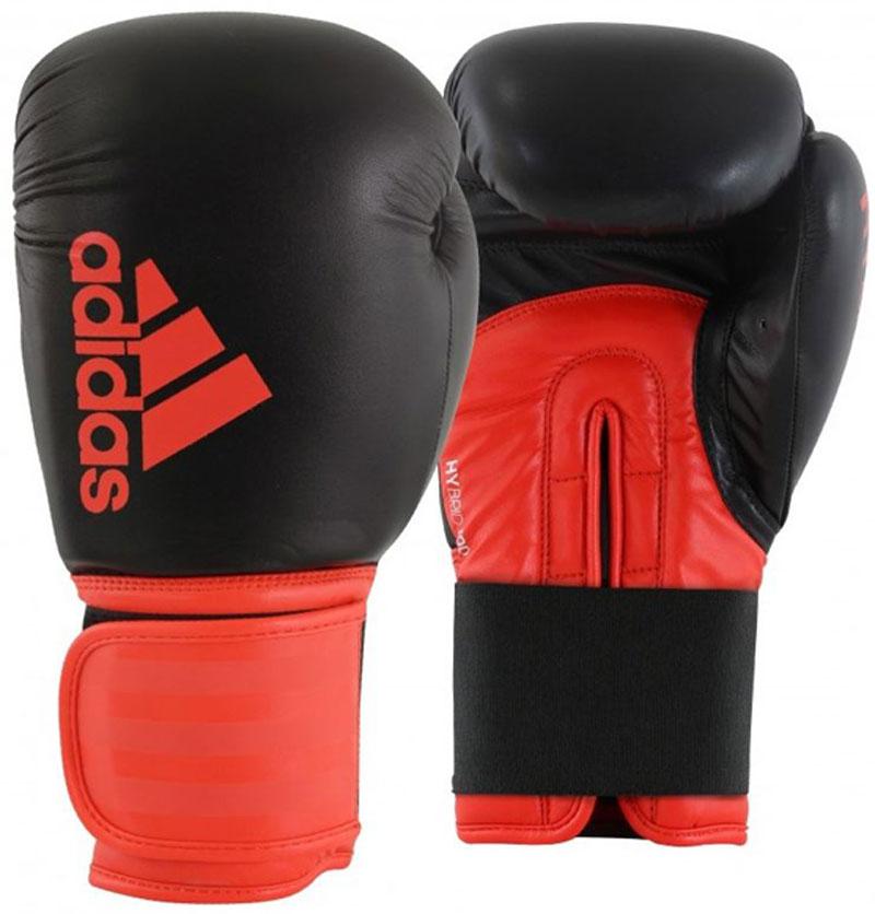 Boxerské Rukavice ADIDAS Hybrid 100