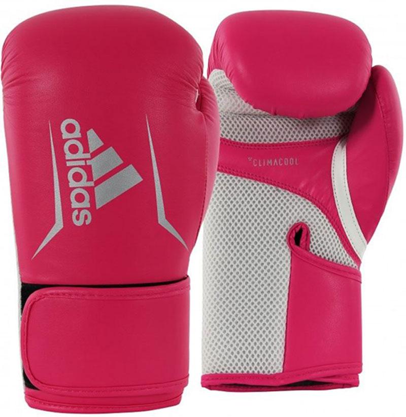 Boxerské Rukavice ADIDAS Women Speed 100