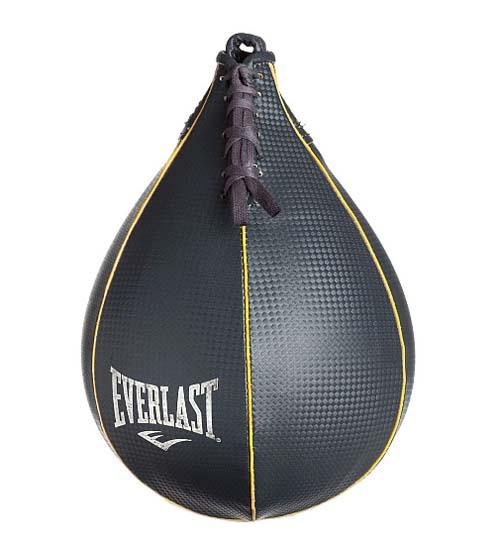 EVERLAST Boxovacia Hruška EVERHIDE