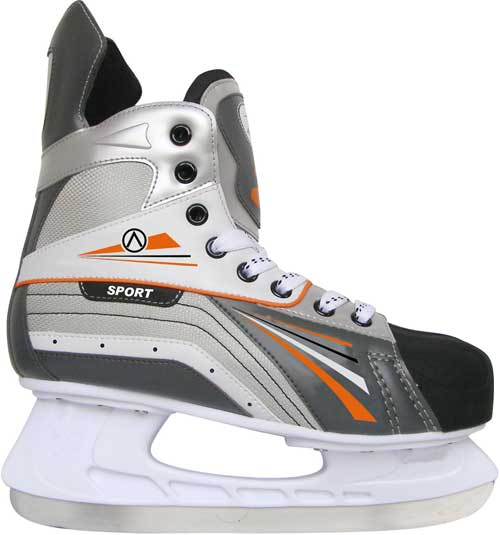 Hokejové korčule Spartan EDMONTON