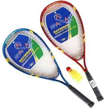 Speed Badminton Spartan set SP 53580