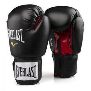 Box rukavice EVERLAST 14oz