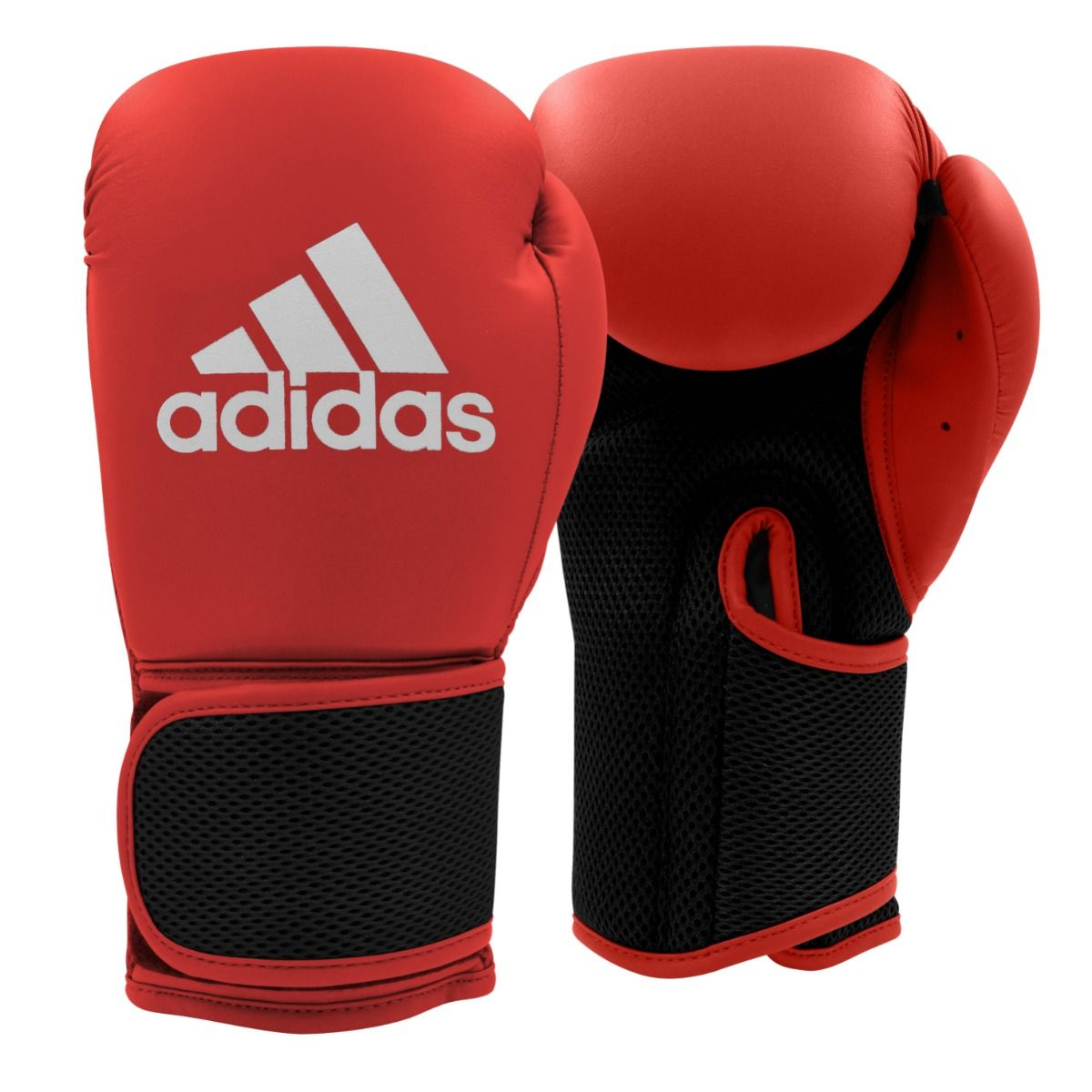 Boxerské Rukavice ADIDAS Hybrid 25