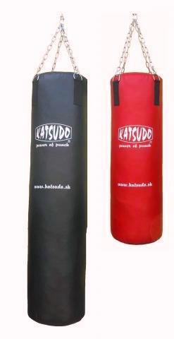 Box vrece KATSUDO 150x35cm - reťaz