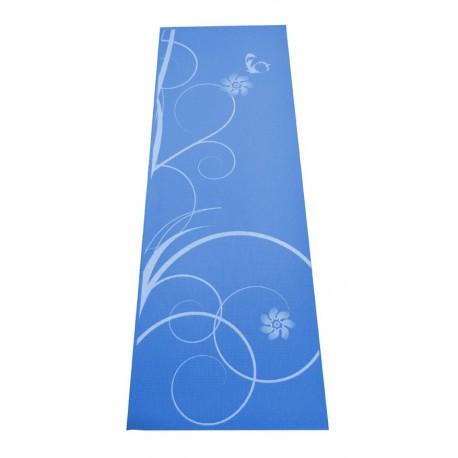 Karimatka na yogu Spartan 170x61x0,4 cm