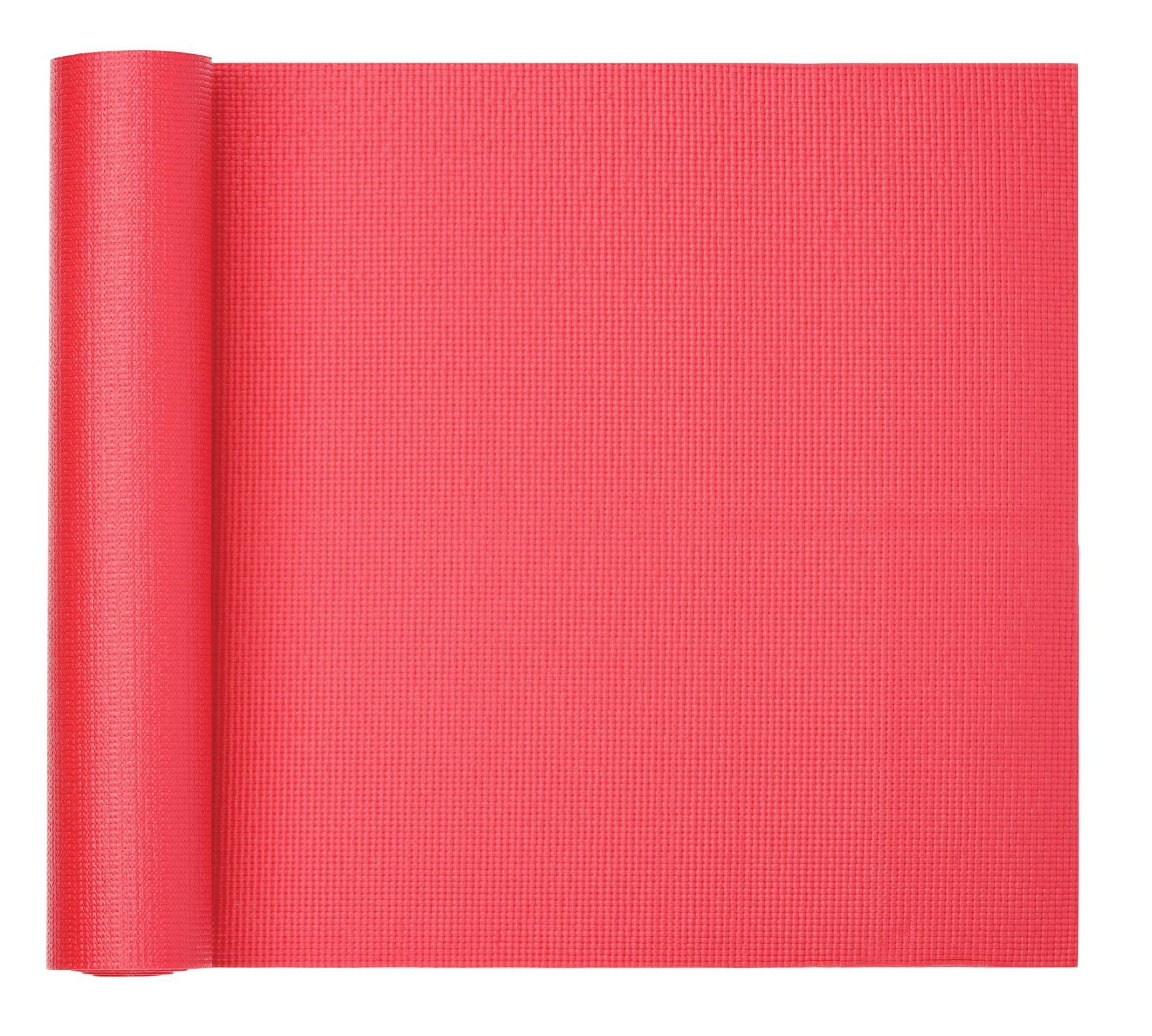 Karimatka na yogu Laubr 173x61x0,3cm