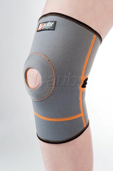 Bandáž kolena neoprénová LAUBR
