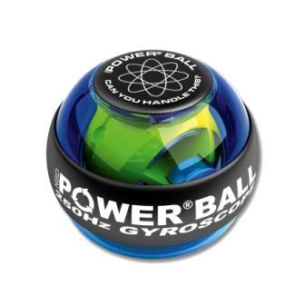 POWERBALL 250HZ Original