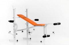 ławka-ls-irebh03f-power-bench-p.1-vm3