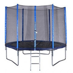 1088-trampolina-spartan4