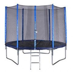 1088-trampolina-spartan