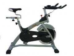 Cyklotrenažér Spartan SPIN BIKE 1800