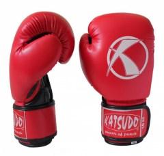 170820-box-rukavice-katsudo-punch-cerveno-cierne