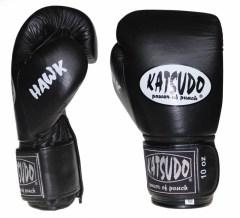 190206-box-rukavice-katsudo-hawk-b