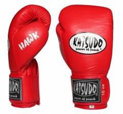 190206-box-rukavice-katsudo-hawk-red