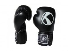 28317_boxovacie-rukavice-katsudo-punch-cierne7