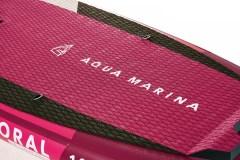 Paddleboard Aqua Marina Coral 2021
