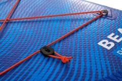 Paddleboard AQUA MARINA BEAST SET