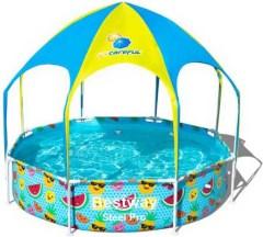 Bestway Splash-In-Shade 244 x 51 cm 56432