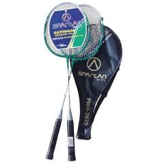 Badmintonový-set-Spartan-Sportive