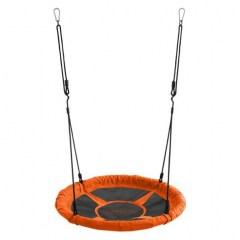 Hojdací kruh SPARTAN 95 cm