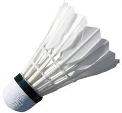 Košíky-na-badminton-Spartan-perový-022