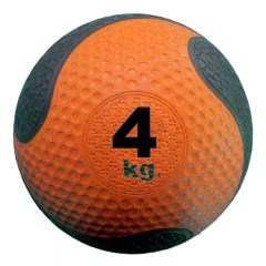 Medicimbal-Spartan-4-kg