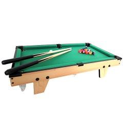 Mini-biliard-asztal-84-5cm-Spartan