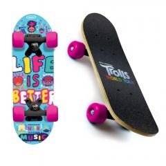 Skateboard-Mini-Board