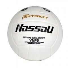 Volejbalová-lopta-Spartan-Nassau-Patriot