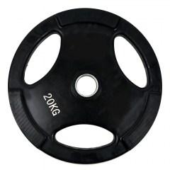 Závažie-Olympic-20kg