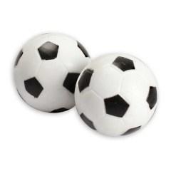 _vyr_379nahradne-lopticky-na-stolny-futbal