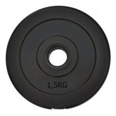 cementový-kotuč-1,5kg