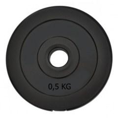 cementovy-kotuc-0,5kg