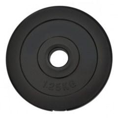 cementovy-kotuc-1,25kg