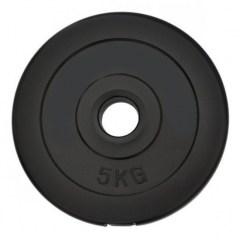 cementovy-kotuc-5kg