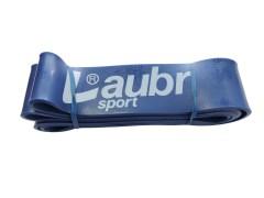 guma-treningowa-powerband-6-4cm