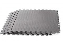 ir97531-puzzle-mat-med