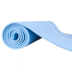 karimatka-spartan-yoga-173x61x0,4-cm-(1)