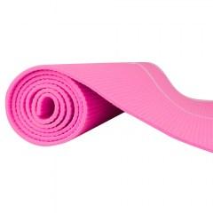 karimatka-spartan-yoga-173x61x0,4-cm-(2)