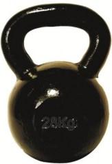kettle-bells-28kg