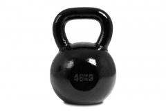 kroon-iron-kettlebell-48kg