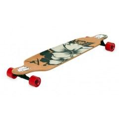 longboard-spartan-surf-black