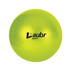 lopta-aerobic-65cm2