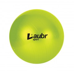 lopta-aerobic-65cm98